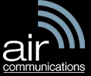 Air Communications