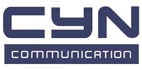 CYN COMMUNICATION CO.,LTD.