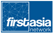 FirstAsia Network