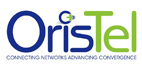 Oristel Systems Pte Ltd
