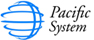 Pacific System Solutions Ltd.