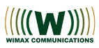 Wimax Communications