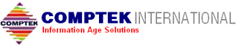 CompTek International