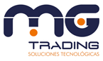 MG Trading S.A.C.