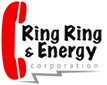 Ring Ring & Energy Corporation