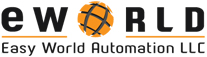 Easy World Automation LLC