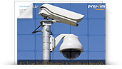 Video Surveillance Mini Guide