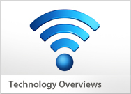 Technology Overviews