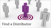Find The Proxim Distributor