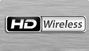 HDWireless
