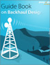 A Guide to Designing Backhaul Network